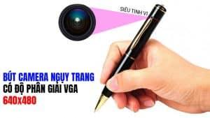 Camera không dây bao nhiêu tiền Pen1245d-300x169-1