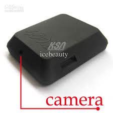 Máy quét thiết bị nghe lén X009_180375869