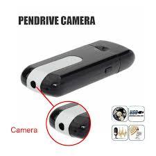 Kết quả hình ảnh cho camera nguy trang usb