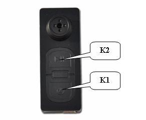 Máy ghi âm siêu nhỏ sony Hdsd-camera-cuc-ao-1-1